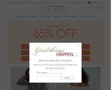 Softsurroundingsoutlet.com