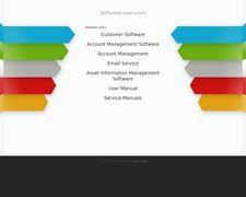 Software-users.com