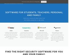 Software4students