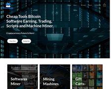 SoftwareMarket