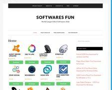 Softwaresfun.com