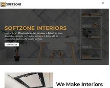 Softzoneinteriors.com