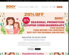 Sojoyusa.com