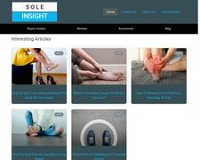 Soleinsight.com