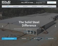SolidSteelBuildings