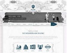 Solid Trade Bank