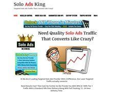 Soloadsking.com