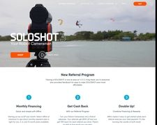 Soloshot.com
