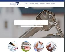Somerset Lending Corp