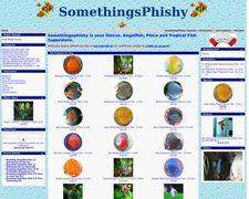 SomethingsPhishy