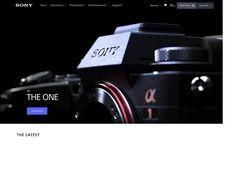 Sony.co.nz