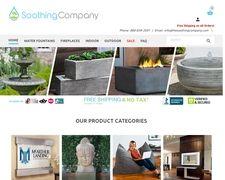 SoothingCompany