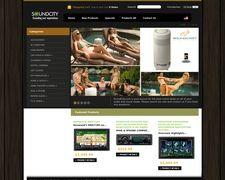 Soundcity.com