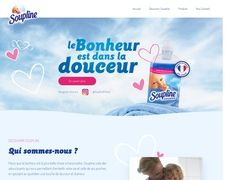 Soupline.fr