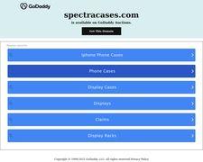 Spectra Cases