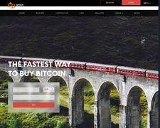 Speedybits.net