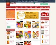 SpicesOfIndia