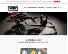 Sportsevolution.net