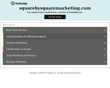 Squarebysquaremarketing.com