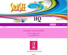 Srasee.com