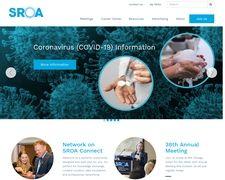 Sroa.org