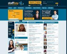 staffbay