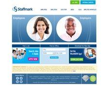 Staffmark.com