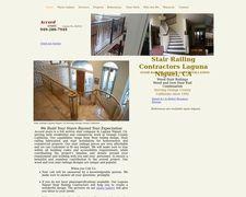 StairsRailings.net