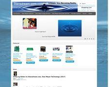 Stansdream.com