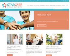 Starcarelubbock.org