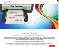 Starcartridge.com