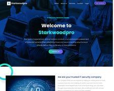 Starkwoodpro