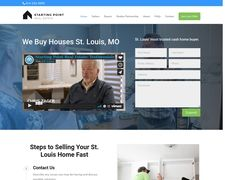 Starting Point Real Estate