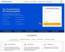 Startupwala.com