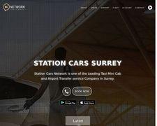 Stationcarsnetwork.co.uk