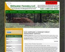 Stillwater Forestry