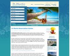 St Martin Reservation Center