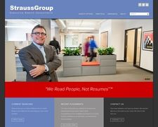 StraussGroup