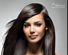 Streakers Hair Design