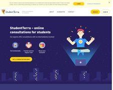 StudentTerra