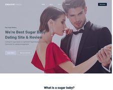 Sugar Baby App
