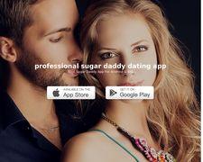 Sugardaddiesapp.com