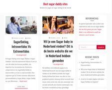SugarDaddyDatingSite.biz