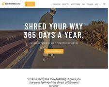 Summerboard.com