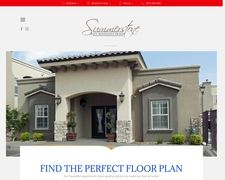 Summerstone Elite Apartment Homes
