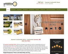 Sumnerlocksmithstore.com