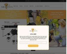 Sunandrootsshop.com