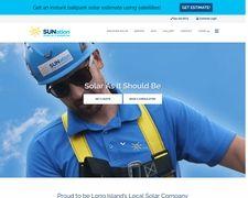 Sunation.com