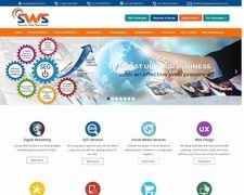 SUNRAY Web Solutions