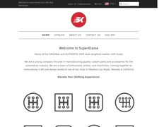 Super-klasse.com
